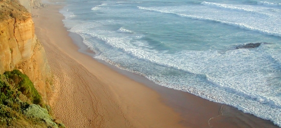 Image Result For Florida Beach Iphone Wallpaper Hd Wallpaper
